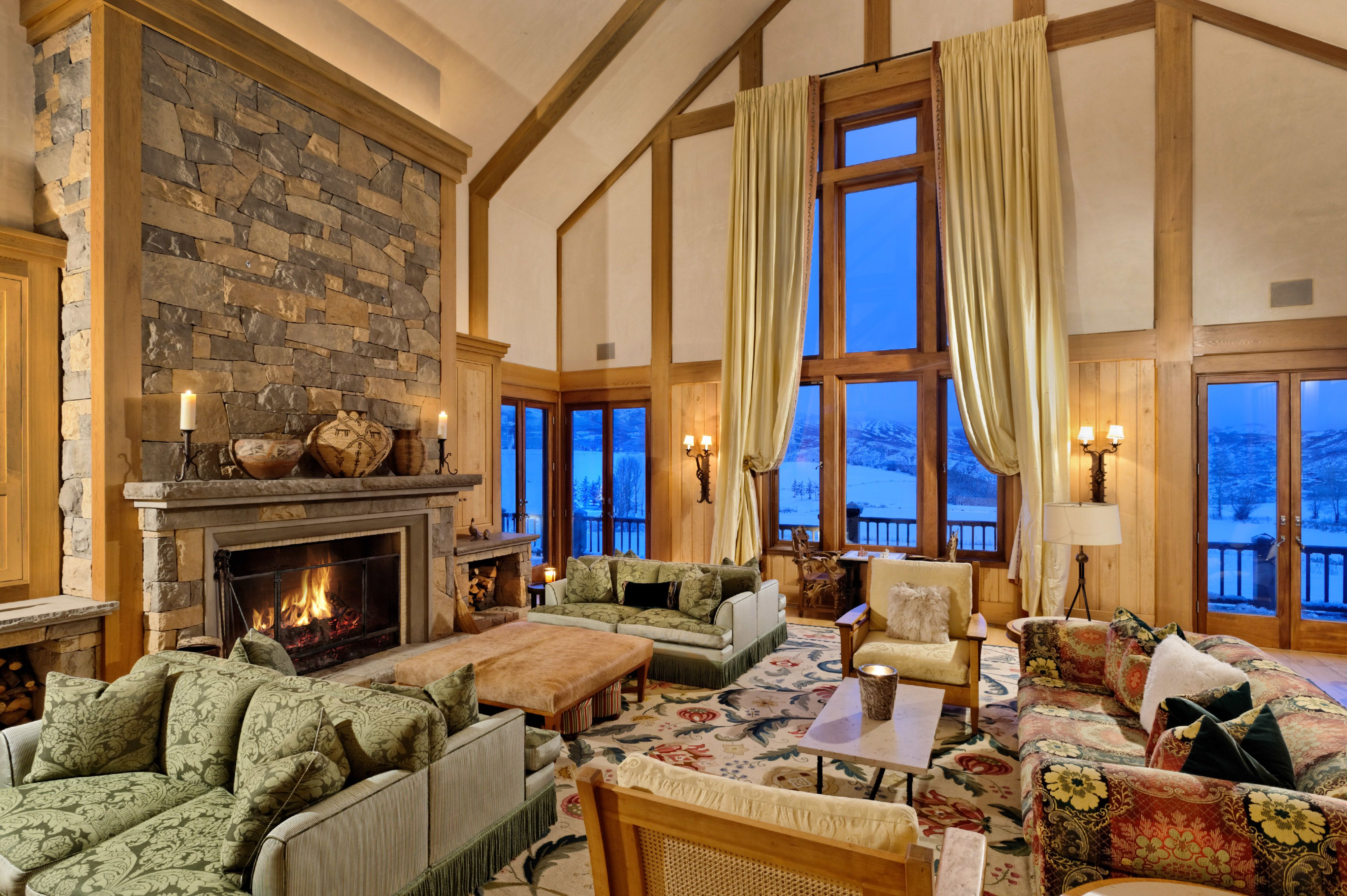 roommainexterior genesee mountain featured for co cabins evergreen ranch htm land sale morrison conifer colorado west properties homes