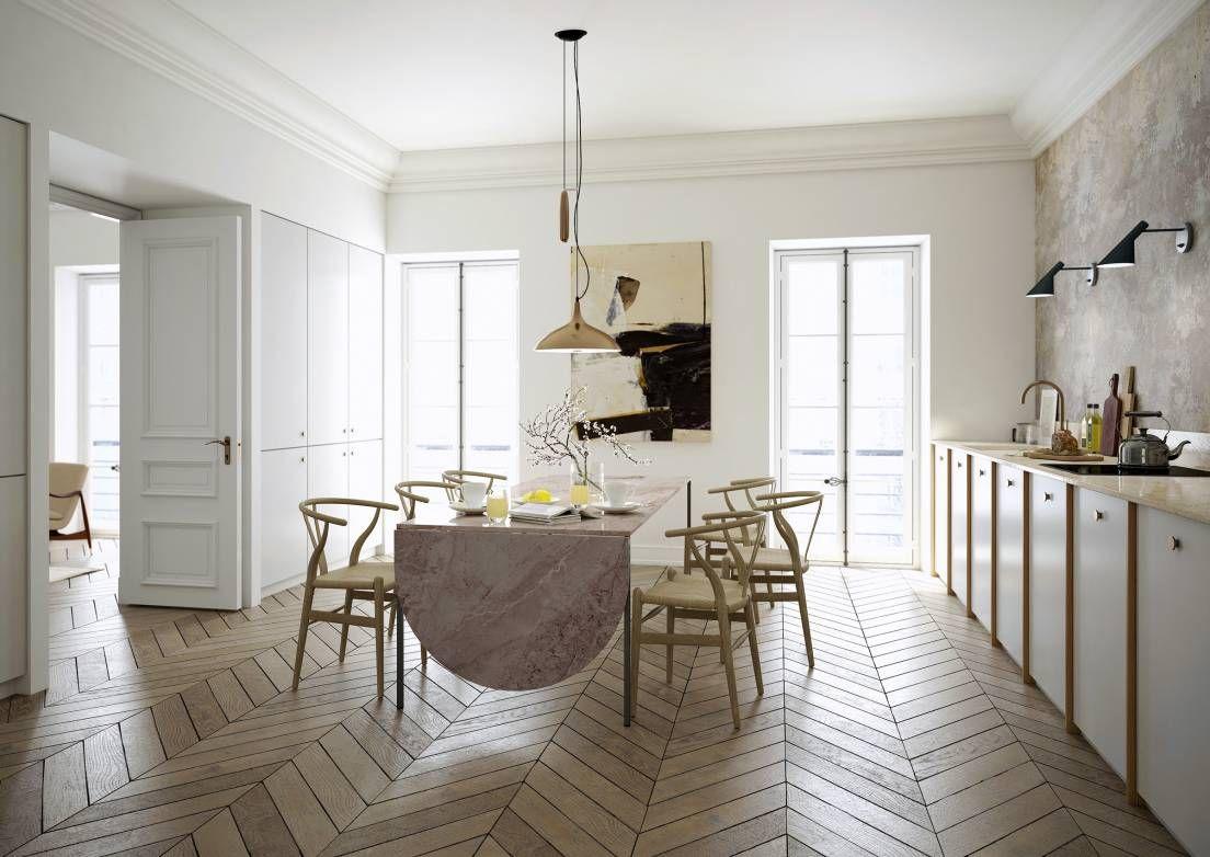 Ikean kalusteiden tuunaus persoonallisilla lisäosilla on jo villitys. Uusin tulokas A.S.Helsingö valmistaa ovia keittiö- ja vaatekaappeihin. Lue Avotakan juttu.