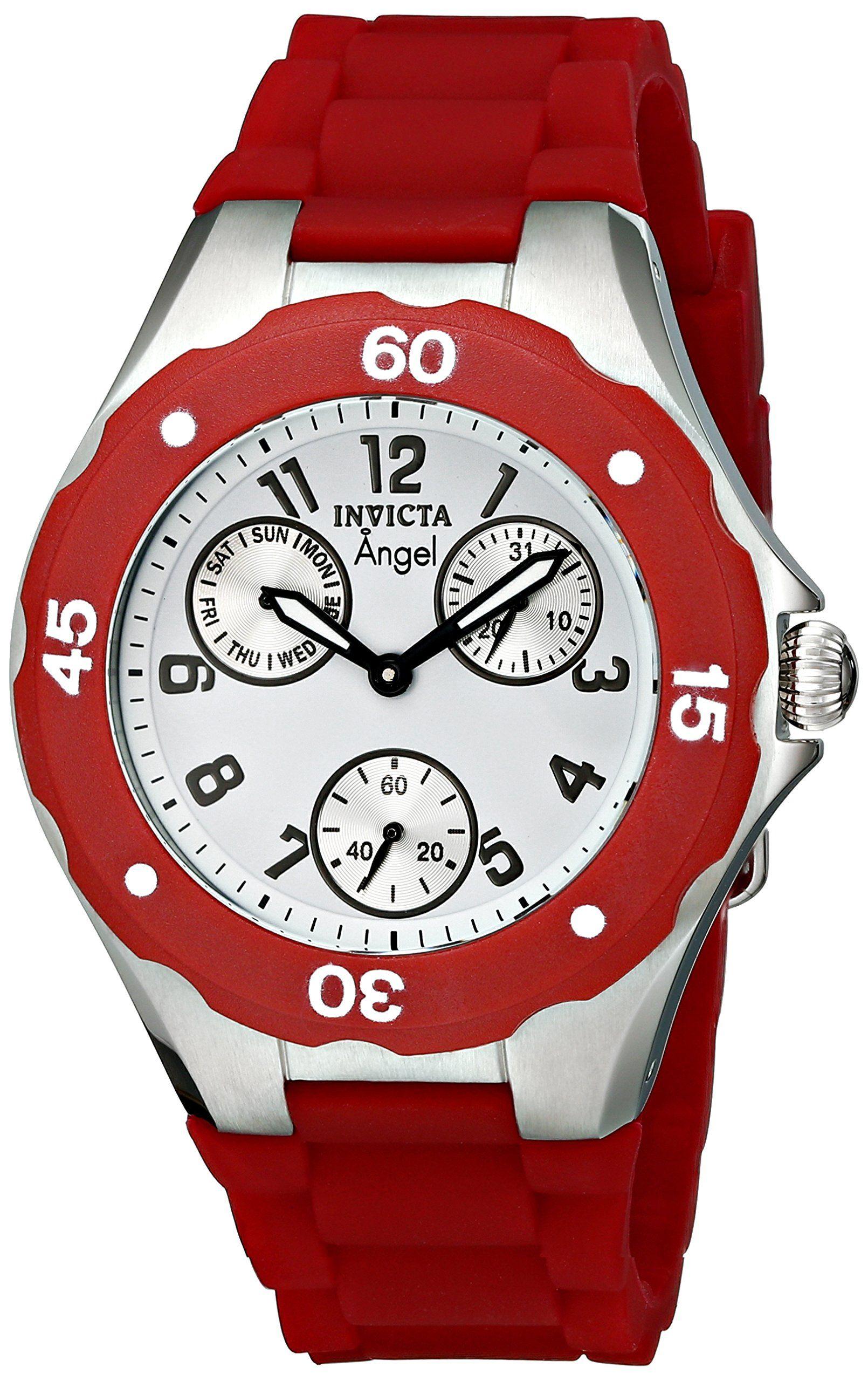 owned cronografo pre officine womens watches chronograph panerai ferrari