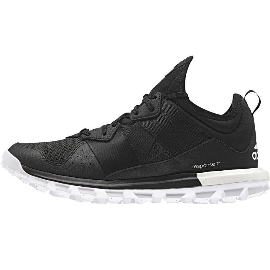 neeeeext Adidas Outdoor Terrex Boost Trail Running Shoe