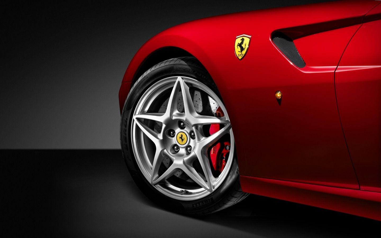 Amazing Ferrari Fiorano Rims Wallpaper Ferrari Cars Wallpapers In Jpg
