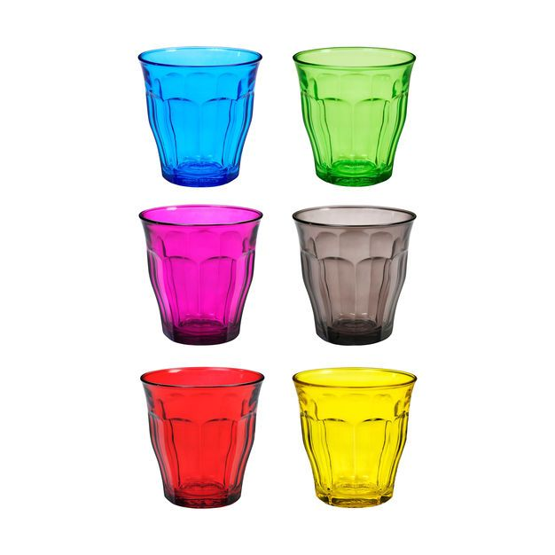 Furniture Discount Sites: Color THEORY [rainbow Wheels