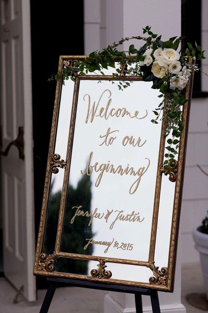 36 fabulous mirror wedding ideas wedding ideas pinterest fabulous mirror wedding ideas see more httpweddingforwardmirror wedding ideas weddings junglespirit Gallery