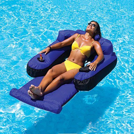 Toys Pool Lounge Pool Chairs Pool Floats