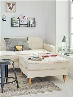 Car Möbel Sessel bei car moebel de finden sie eine reisen auswahl an sofas couches