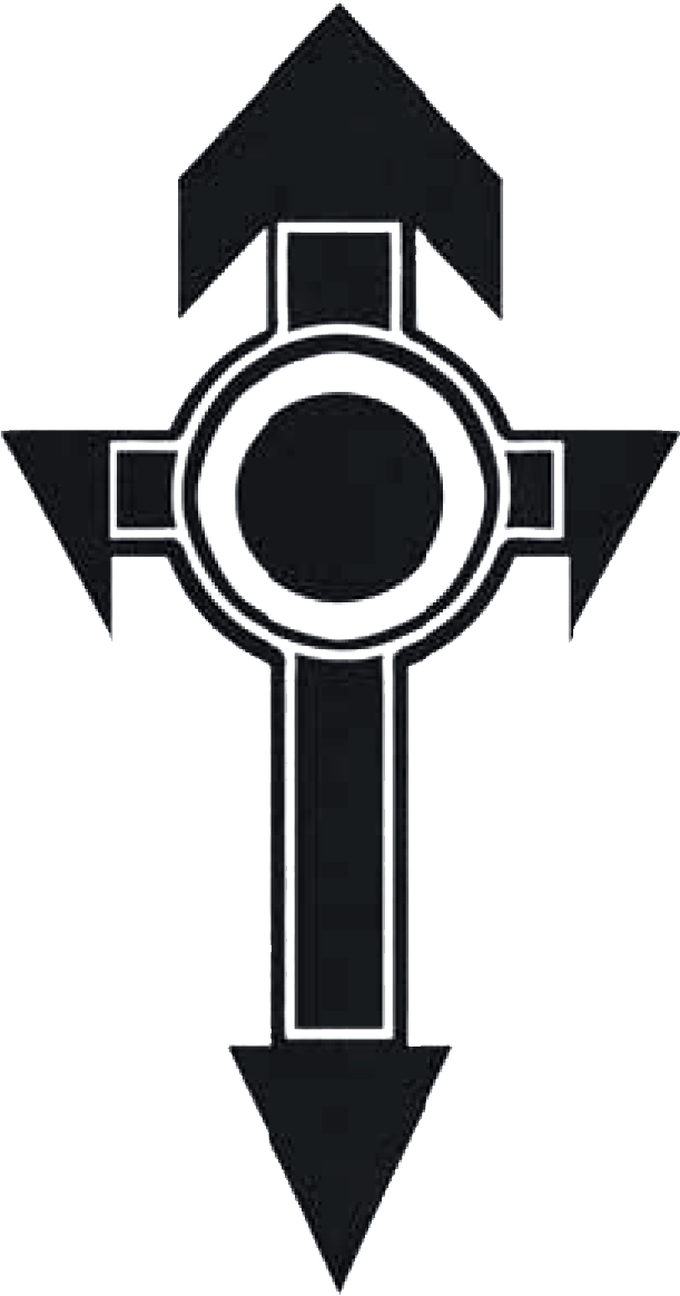 Malleus Maleficarum Dystopia Risingsci Fi Pinterest Middle