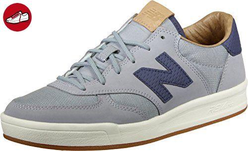 sneakers new balance damen 39