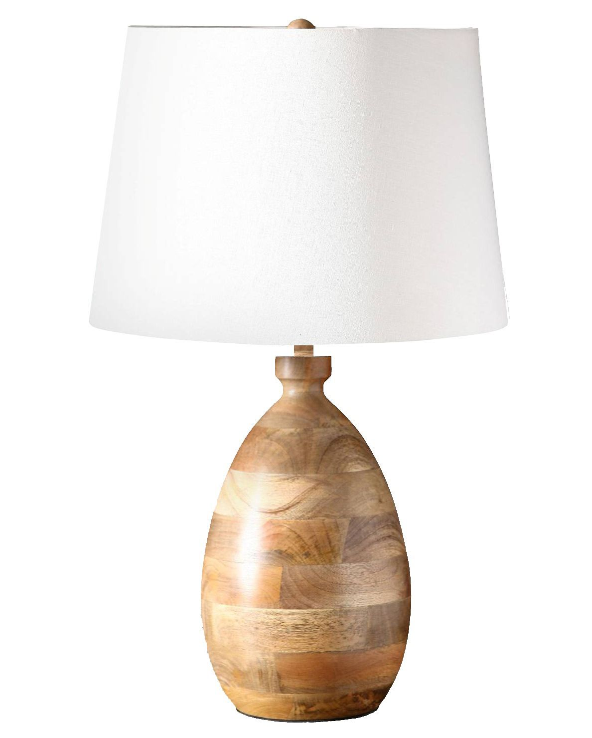 Agathe table lamp ren wil home gallery stores watts up nanna table lamp natural table lamps indoor and outdoor lighting lighting geotapseo Gallery
