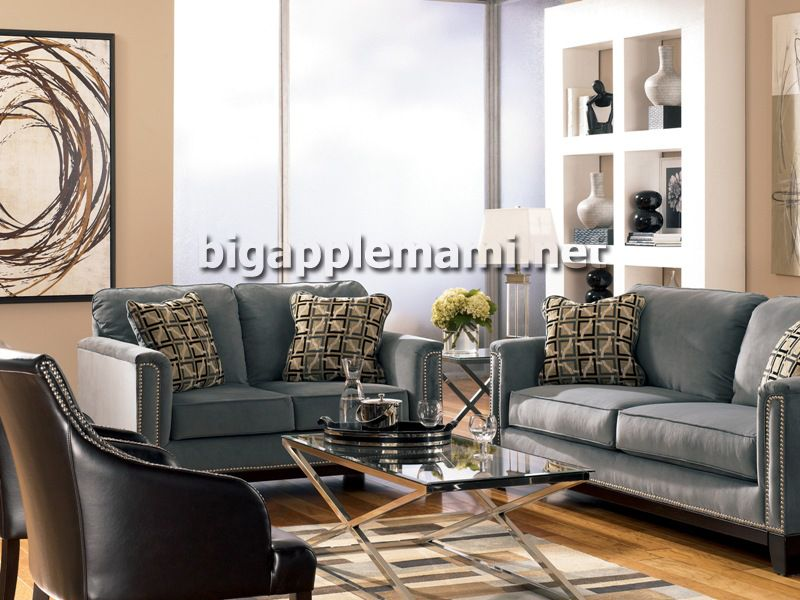 Awesome Ashley Furniture Living Room Sets 999