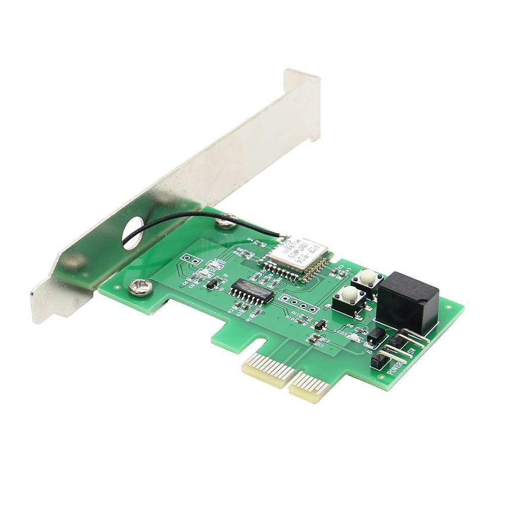 "ESP-WROVER-KIT ESP32 Development Board /& WiFi Wireless Bluetooth /& 3.2/"" Screen"
