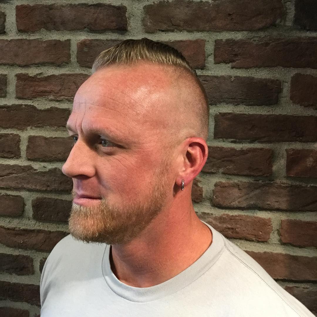 Mens military haircut pin by cameron hollingsworth on haircut  pinterest  hair cuts