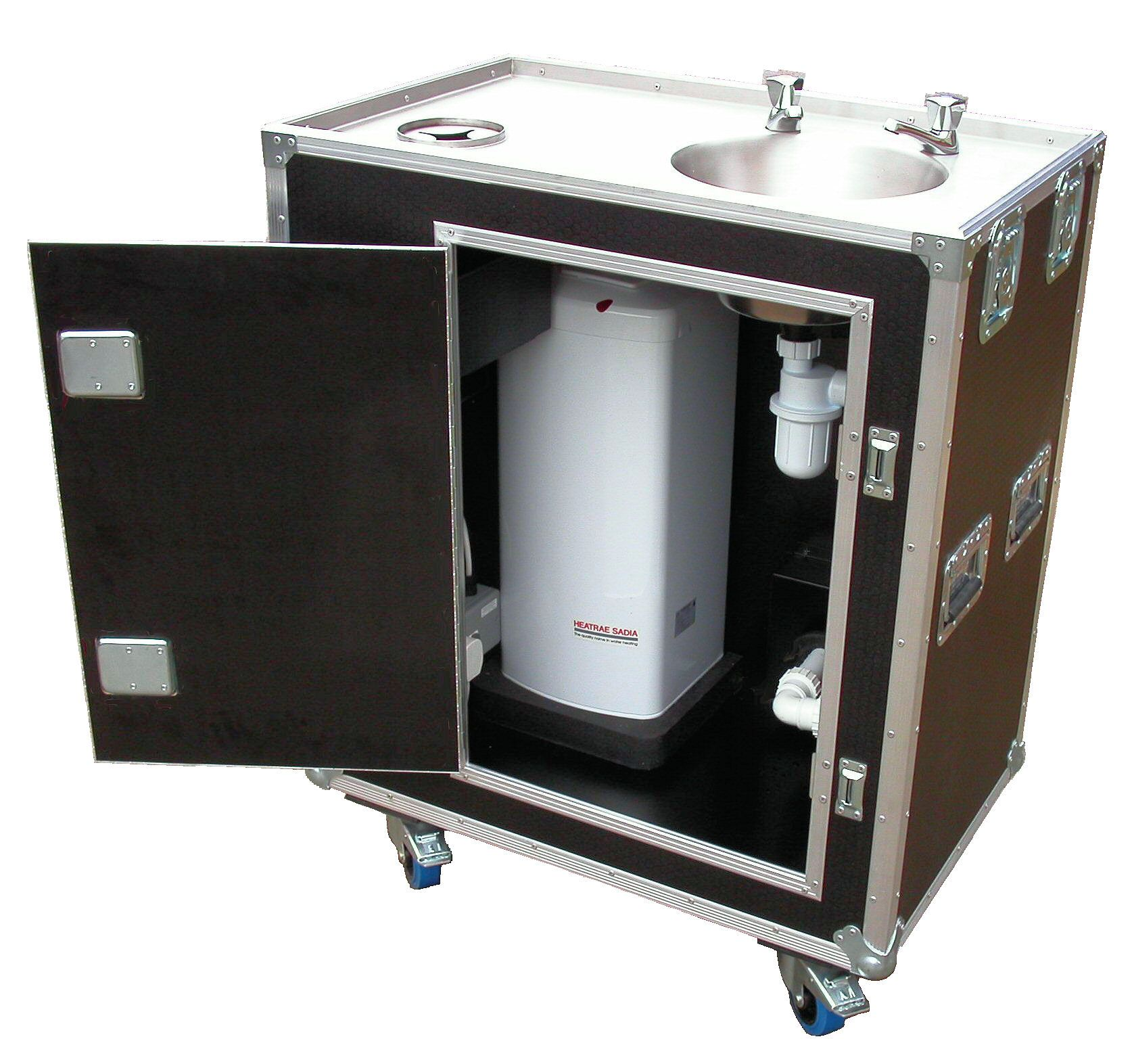 Transporte Muebles Catering Flight Cases Pesquisa Google Portable Kitchen