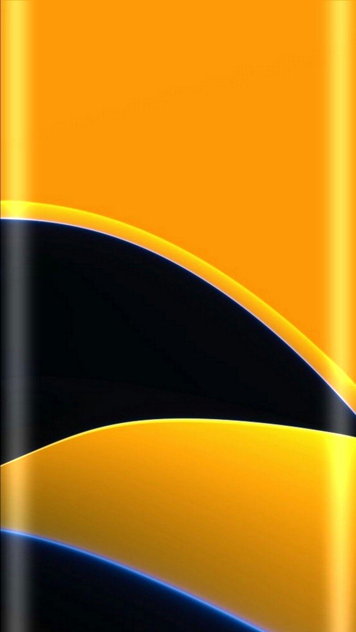 Samsung Iphone Edge Phonetelefon 3d Wallpaper Abstract Iphone Wallpaper Wallpaper Edge Android Wallpaper
