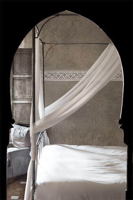 photos of riad dar les cigognes design pinterest marokkanisch wohnen und marokko. Black Bedroom Furniture Sets. Home Design Ideas
