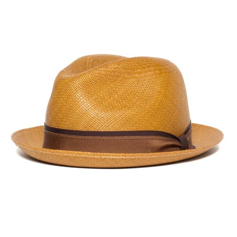 86bb0049553db8 Eberline in 2019 | #drewandnightandmusic | Hats, Straw fedora, Fedora hat