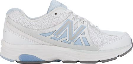 New Balance WW847WT2 847v2 Walking Shoe