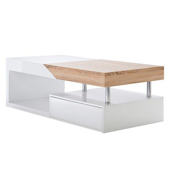 Ikea Couchtisch Hochglanz Weis Resort Paradiseinfo
