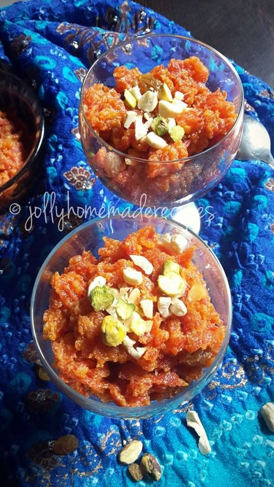 Gajar Halwa Recipe With Condensed Milk How To Make Easy Carrot Halwa Indian Style Carrot Pudding Condensed Milk Recipes Easy Cooking Recipes Recipes