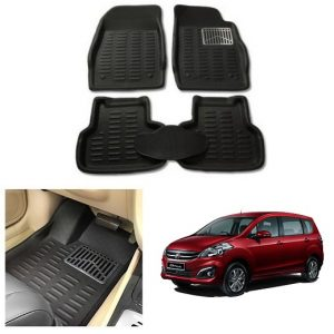 Chevrolet Uva Car All Accessories List 2019 Car Body Cover