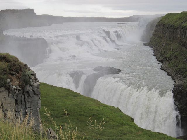 #Norwegian fjords