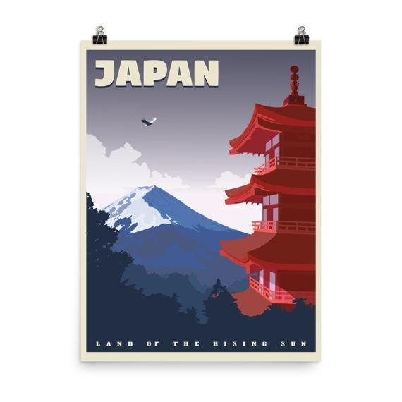 Japan Is Known To Japanese Speakers As Nippon Or Nihon (日本