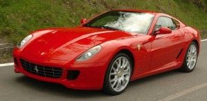 Best Cars Under 10000 Cars Pinterest Cars Cool Sports Cars