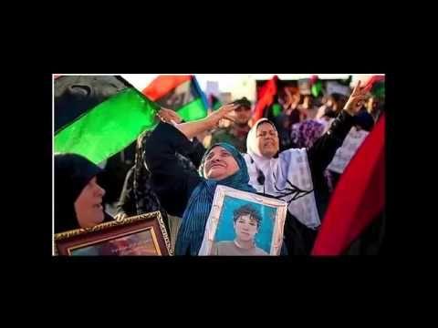 جديد الشاعر محمد الزعيمة علي حال ليبيا Film Polaroid Film