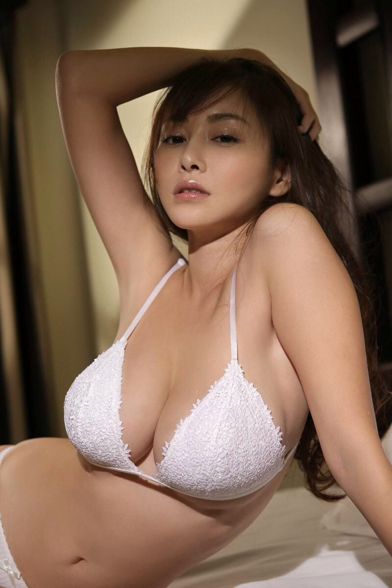 japanese hairy armpit mature uncensored Japanese mature armpit ...