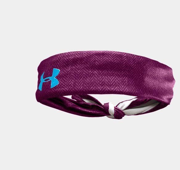 under armor bandana... need this a76adc08c1b