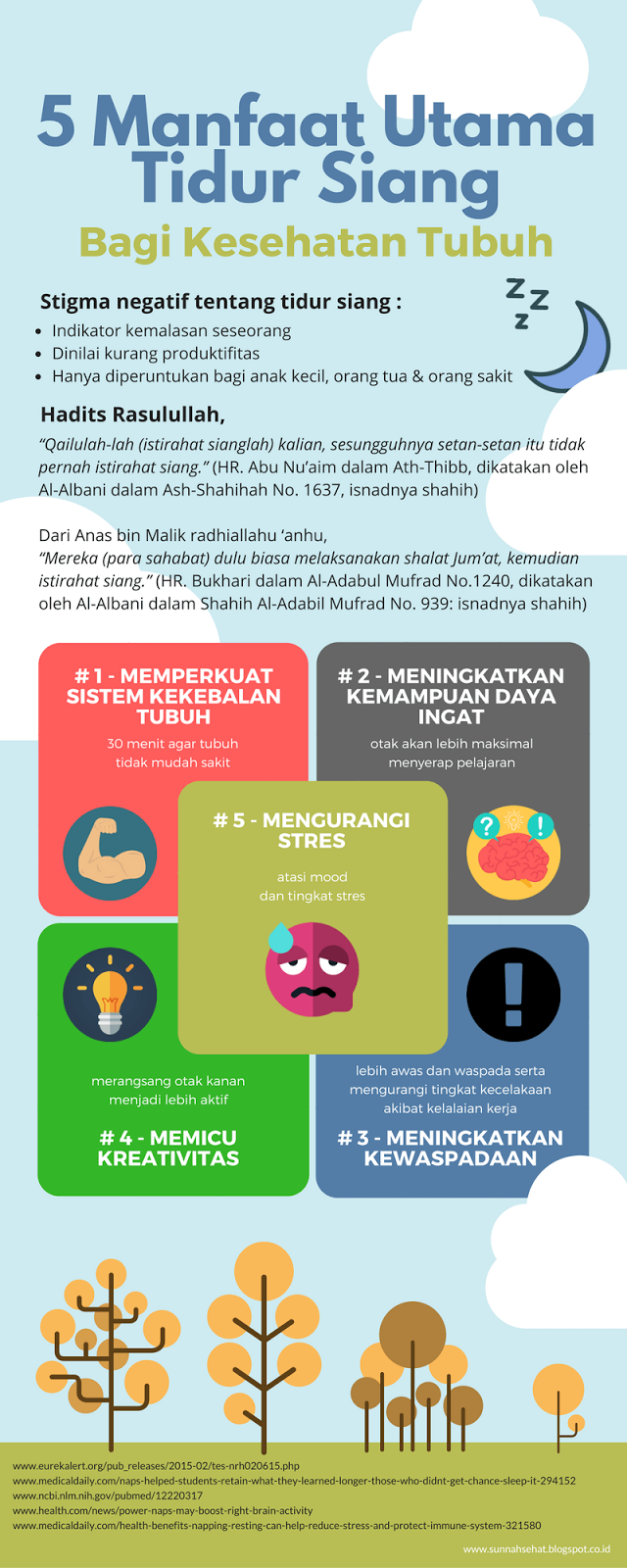 Manfaat Agar Agar : manfaat, Infografis], Power, Manfaat, Utama, Tidur, Siang, Kesehatan, Tubuh, [Infografis], Perawatan, Kesehatan,, Infografis