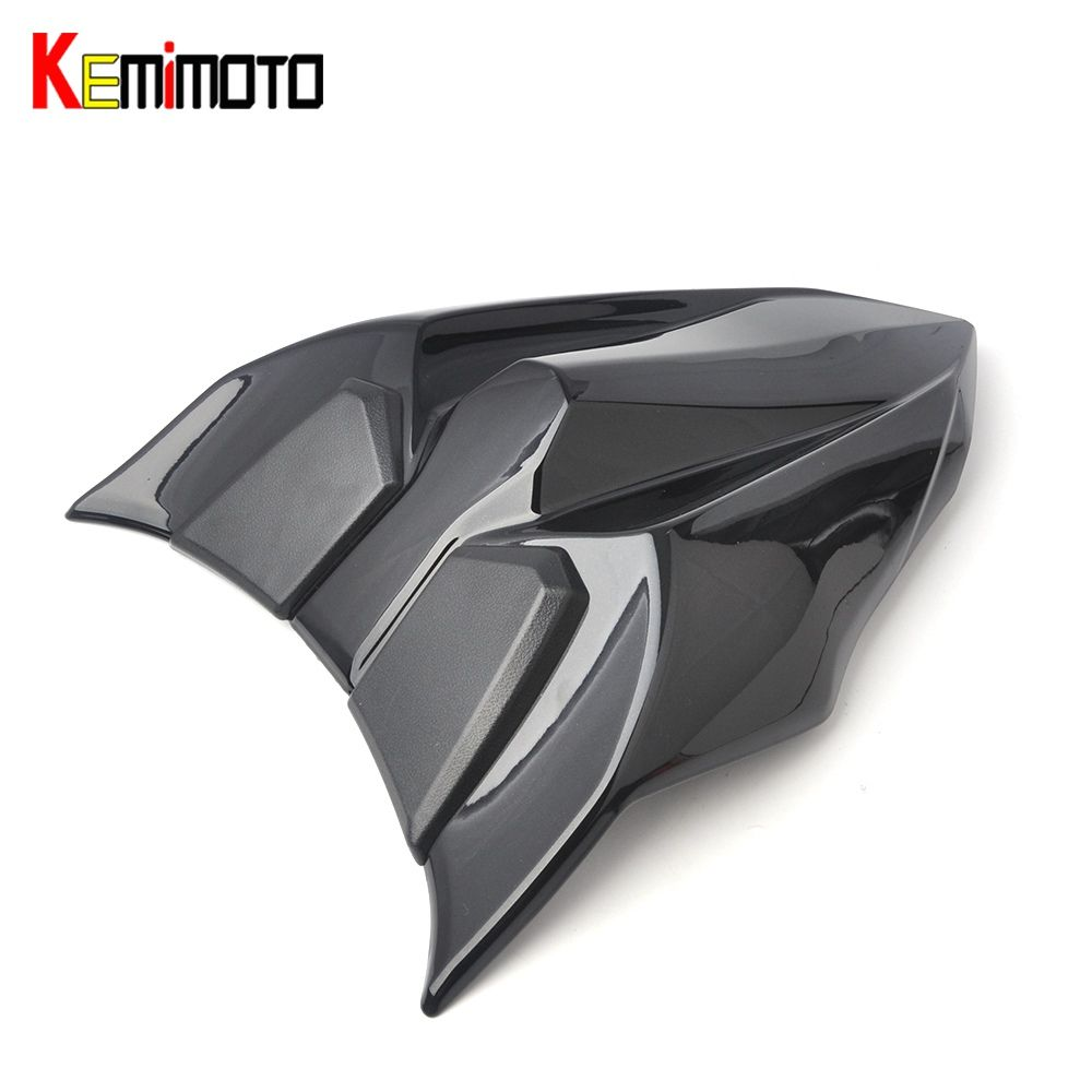 China High Quality Carbon Fiber Heel Plates for Kawasaki