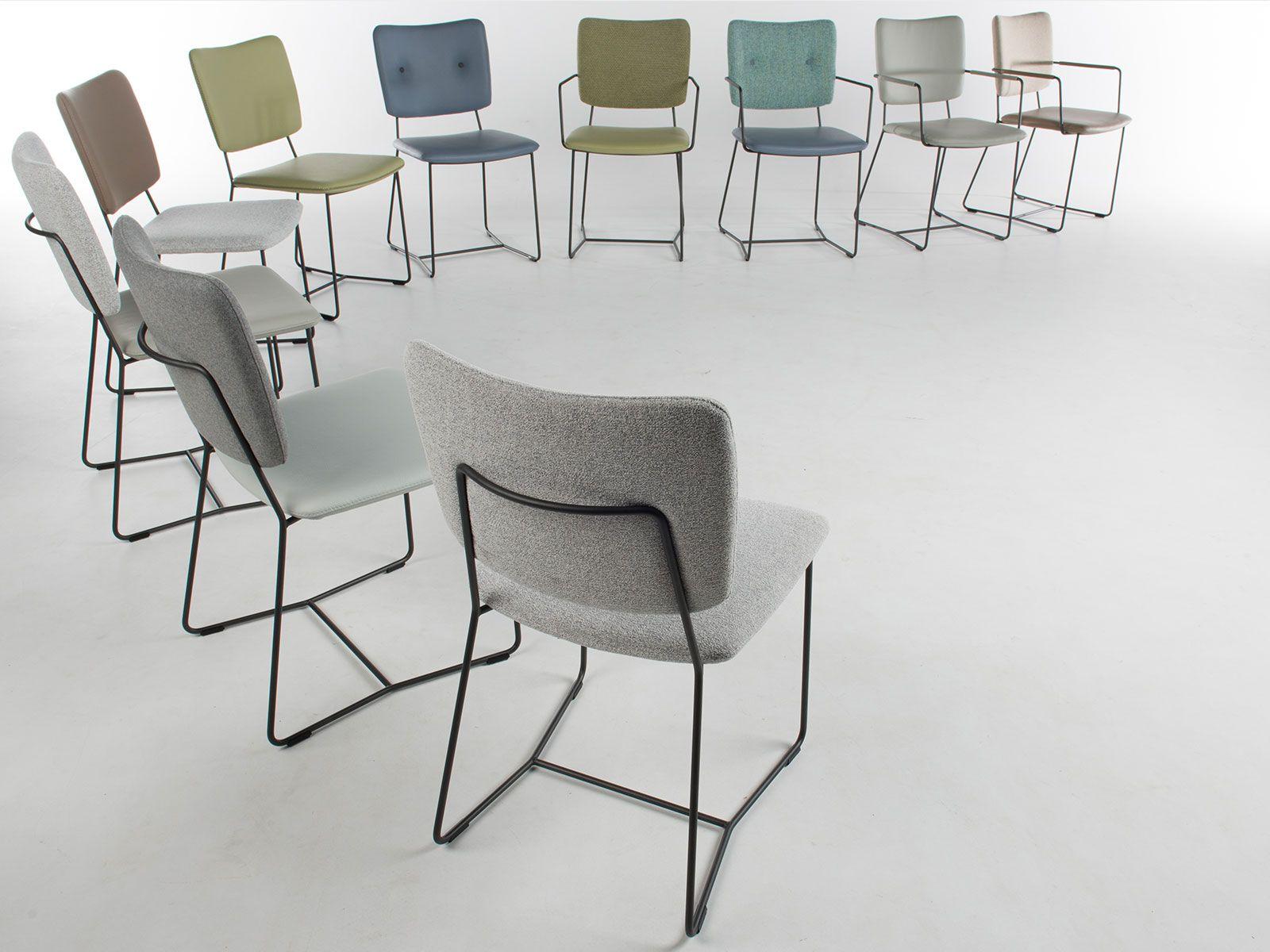 Design Stoelen Bert Plantagie.Bert Plantagie Kiko Stoelen Dining Room Eetkamerstoelen