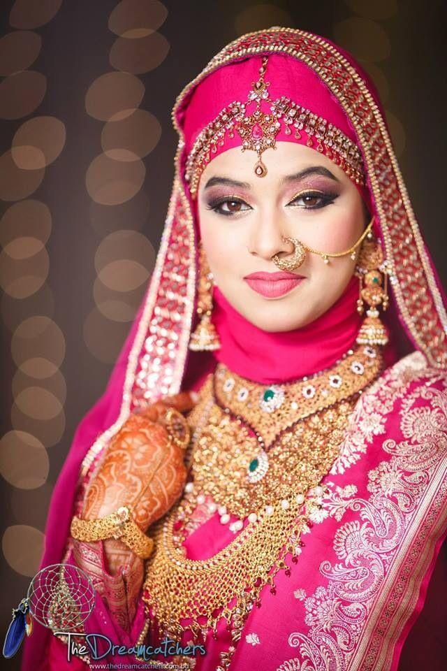 Hermosa mujer musulmana! | BELLEZAS CON HIYAB | Pinterest | Mujeres ...