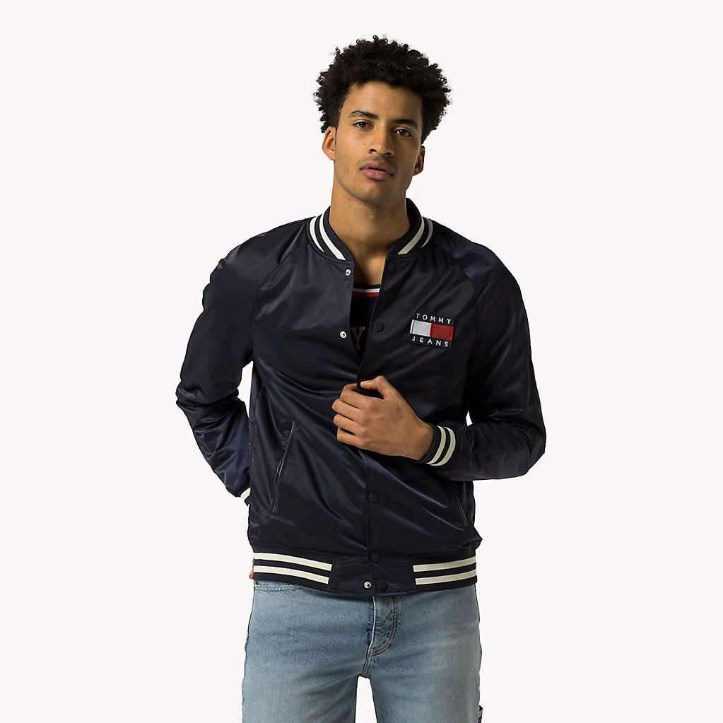 Check this seasonus highlights and the latest tommy hilfiger satin