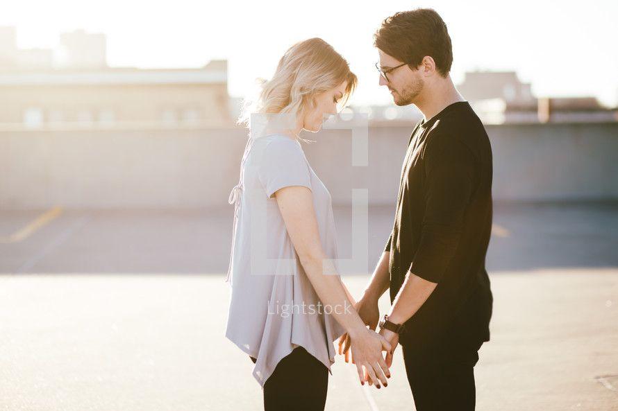 Dating Dichiarazione missione di servizio