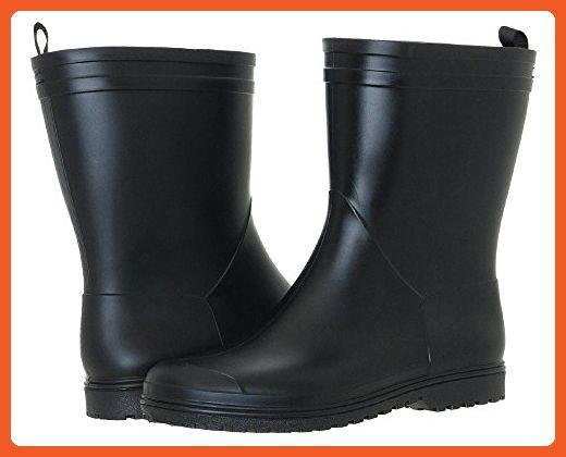 online cheap quality Women's Capelli New York Matte Solid Rain Boots cheap prices reliable sale tumblr cheap sale shop buy cheap manchester great sale cmkRoLufxI