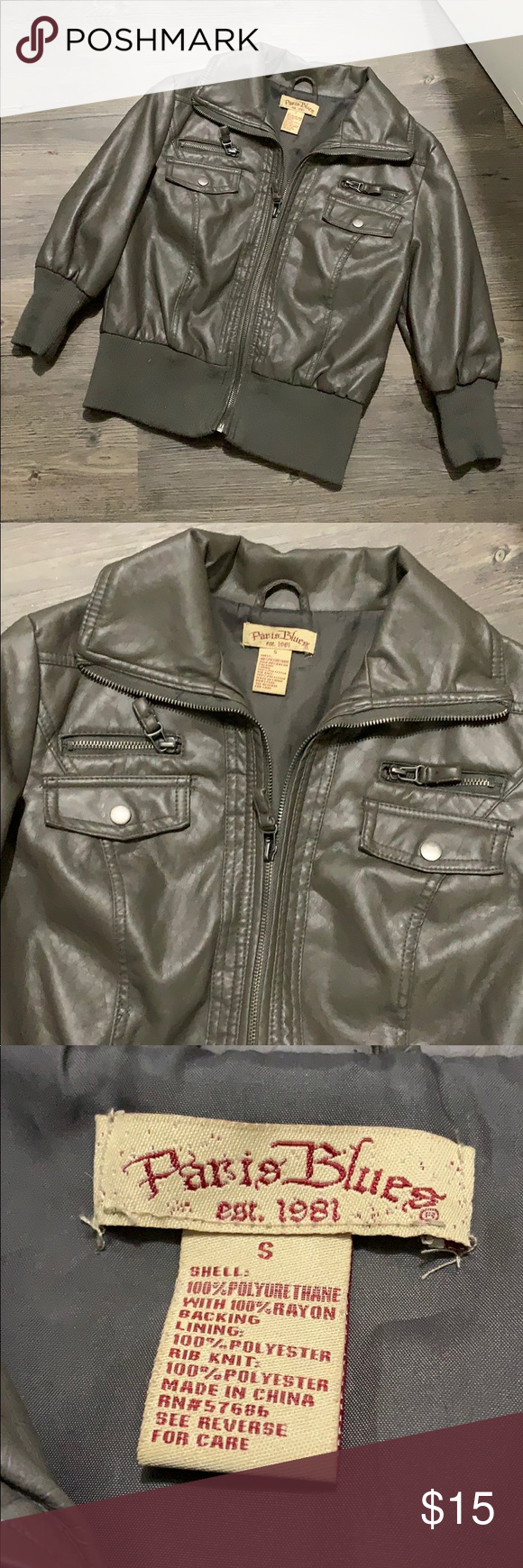 Cropped Leather Jacket Cropped Leather Jacket Jackets Leather Jacket [ 1740 x 580 Pixel ]