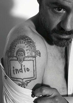 Rdj Tattoo : tattoo, Most., Beautiful., Man.」おしゃれまとめの人気アイデア|Pinterest|Courtney, Havard