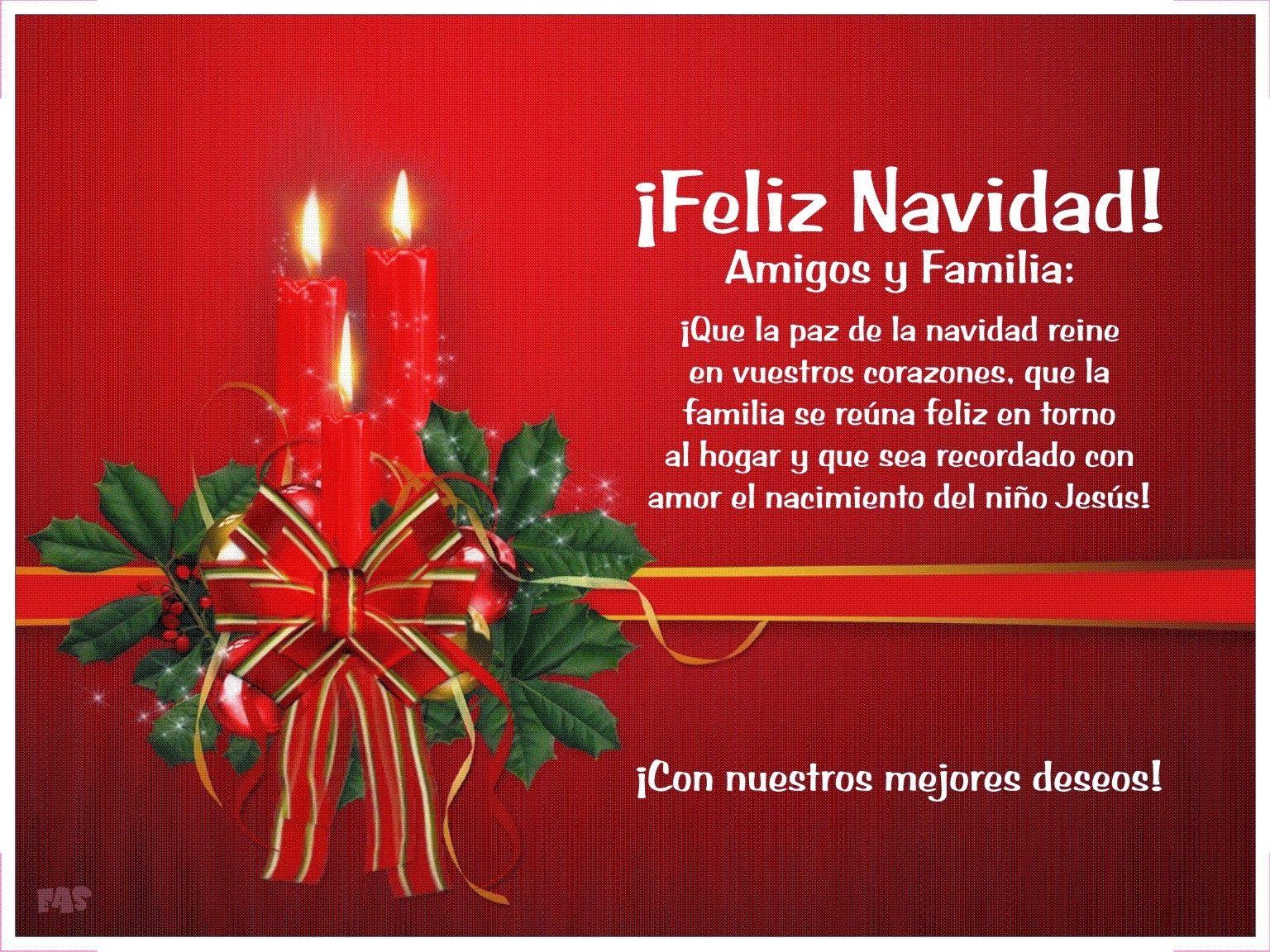 Tarjetas de navidad 2014 gratis tarjeta navidad - Dibujos tarjetas navidenas ...