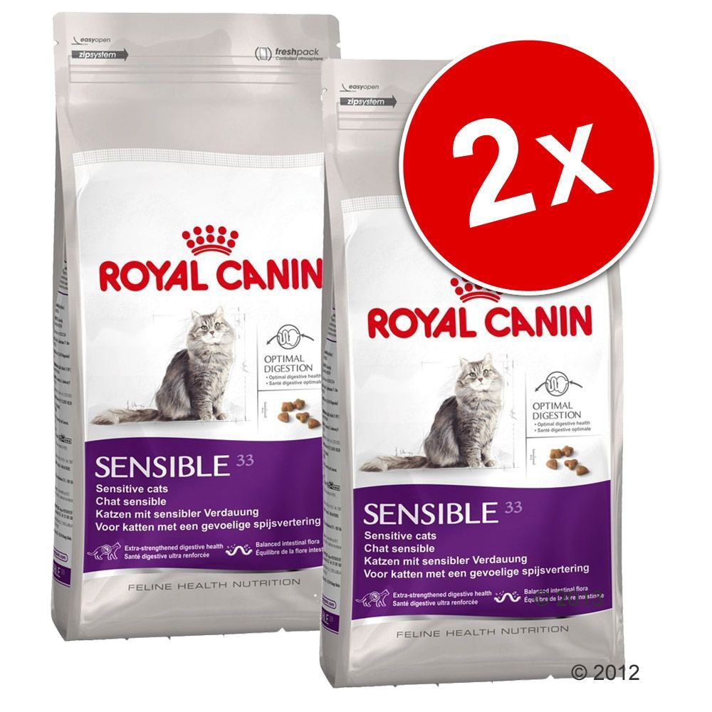 animalerie lot royal canin pour chat british shorthair 2 x 10 kg animalerie. Black Bedroom Furniture Sets. Home Design Ideas