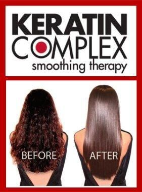 Pin By Kt L On My Passion Keratin Complex Keratin Complex Treatment Keratin Hair Treatment