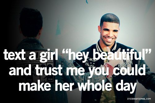 Drake Best Fashion Best Prices Quotes Drake Quotes Words