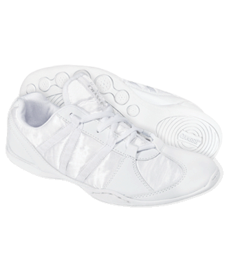 Chasse Ace Cheerleading Shoes - $25.95