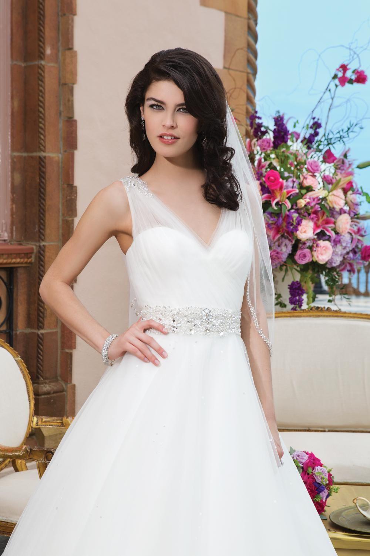 sincerity 3843 | Hochzeit | Pinterest