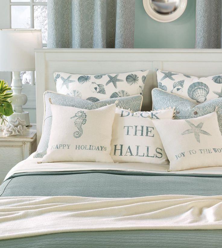 d co bord de mer chic pour toute pi ce 55 photos. Black Bedroom Furniture Sets. Home Design Ideas