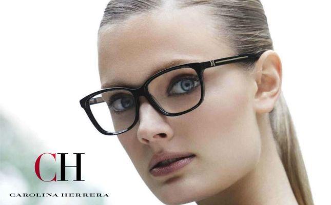 75192761a2 Carolina Herrera Eyeglasses