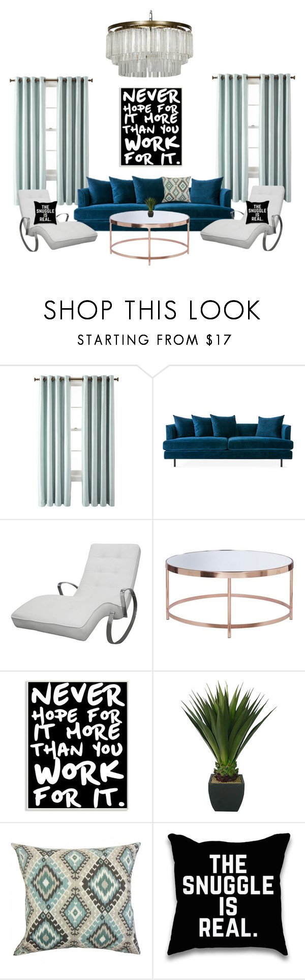 Life On The Run by karissajung on Polyvore featuring interior, interiors, interior design, home, home decor, interior decorating, nOir, Royal Velvet and Stupell