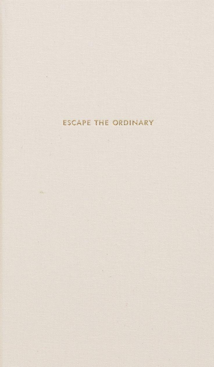 Parisianclass Escape The Ordinary