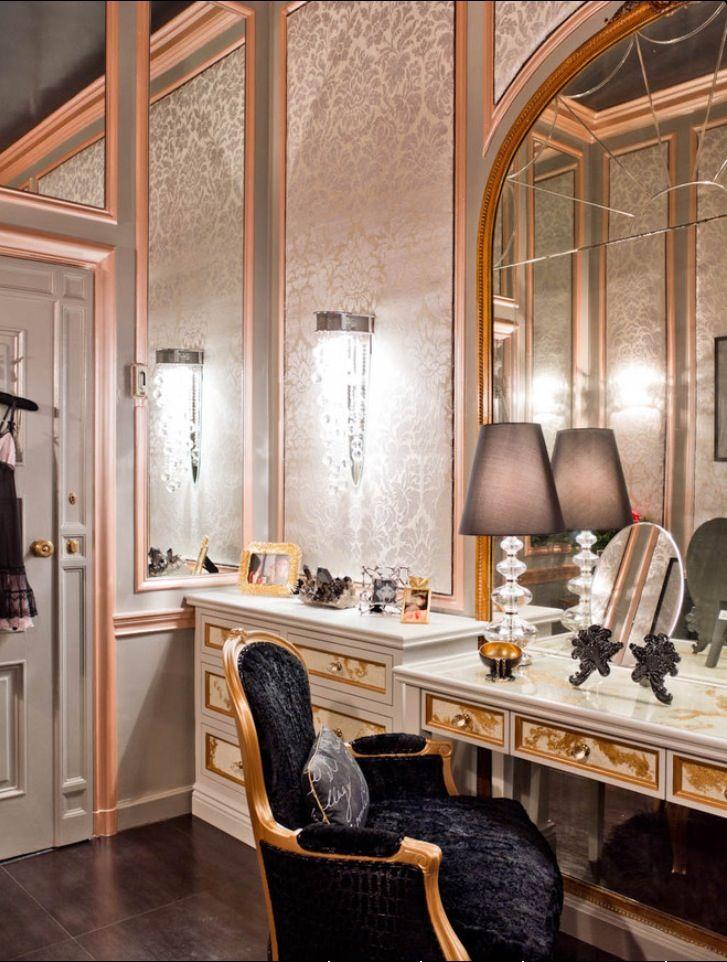 #decor #fashion #interiordesign