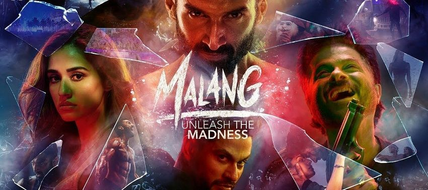 Malang Movie Mp3 Song Ringtone Free Download In 2020 Full Movies Download Download Movies Full Movies